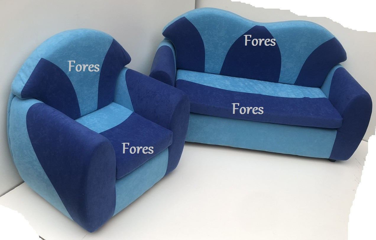 """Комплект мебели """"Салли-3"""""""