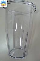 Стакан пластиковый C0007F218 для миксера Macap