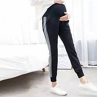 Штани спортивні для вагітних