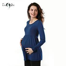 Туника для беременных, фото 3