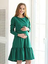Платье для беременных и кормящих, фото 3