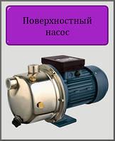 """Поверхностный насос JS 60 """"Насосы+"""""""