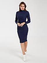Платье лапша для беременных и кормящих, фото 2