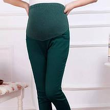 Брюки для беременных, фото 2