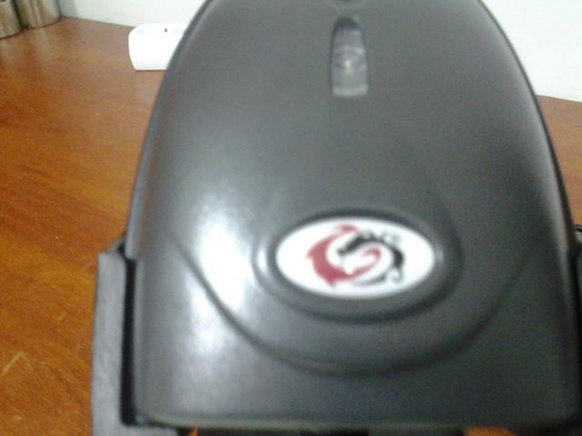 сканер штрих-кода купить недорого