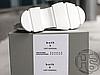 Жіночі черевики Lost General x Both Gao High Boot Spazzolato White P10HSW, фото 4