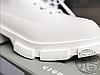 Жіночі черевики Lost General x Both Gao High Boot Spazzolato White P10HSW, фото 5