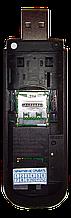 3G модем WiFi роутер Huawei EC315. До 14,7 Мбит/с, для Интертелеком