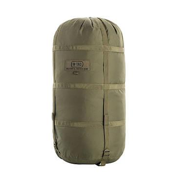M-Tac мешок компрессионный X-Large Olive