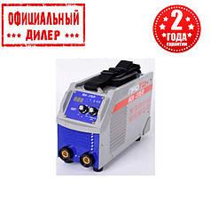 Cварочный инвертор Протон ИСА-270/П (5.1 кВт, 270 А)