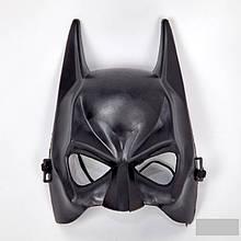 Маска карнавальная Бэтмен