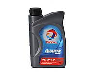 Масло моторное TOTAL Classic C1 10W40 1L 166215
