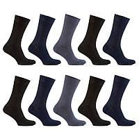 Комплект носков Socks Large, 10 пар