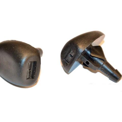 Жиклер омывателя Peugeot  (5881)