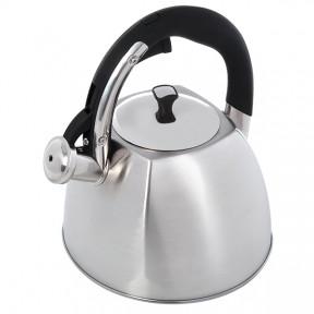 Чайник Maestro MR1333 (3 л)