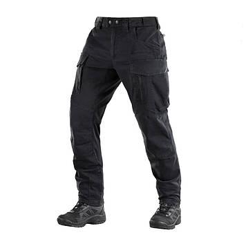M-Tac брюки Patriot Vintage Black