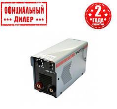 Cварочный инвертор Протон ИСА-320 С (6.6 кВт, 320 А)
