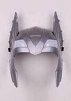 Детский шлем Тора со световым эффектом