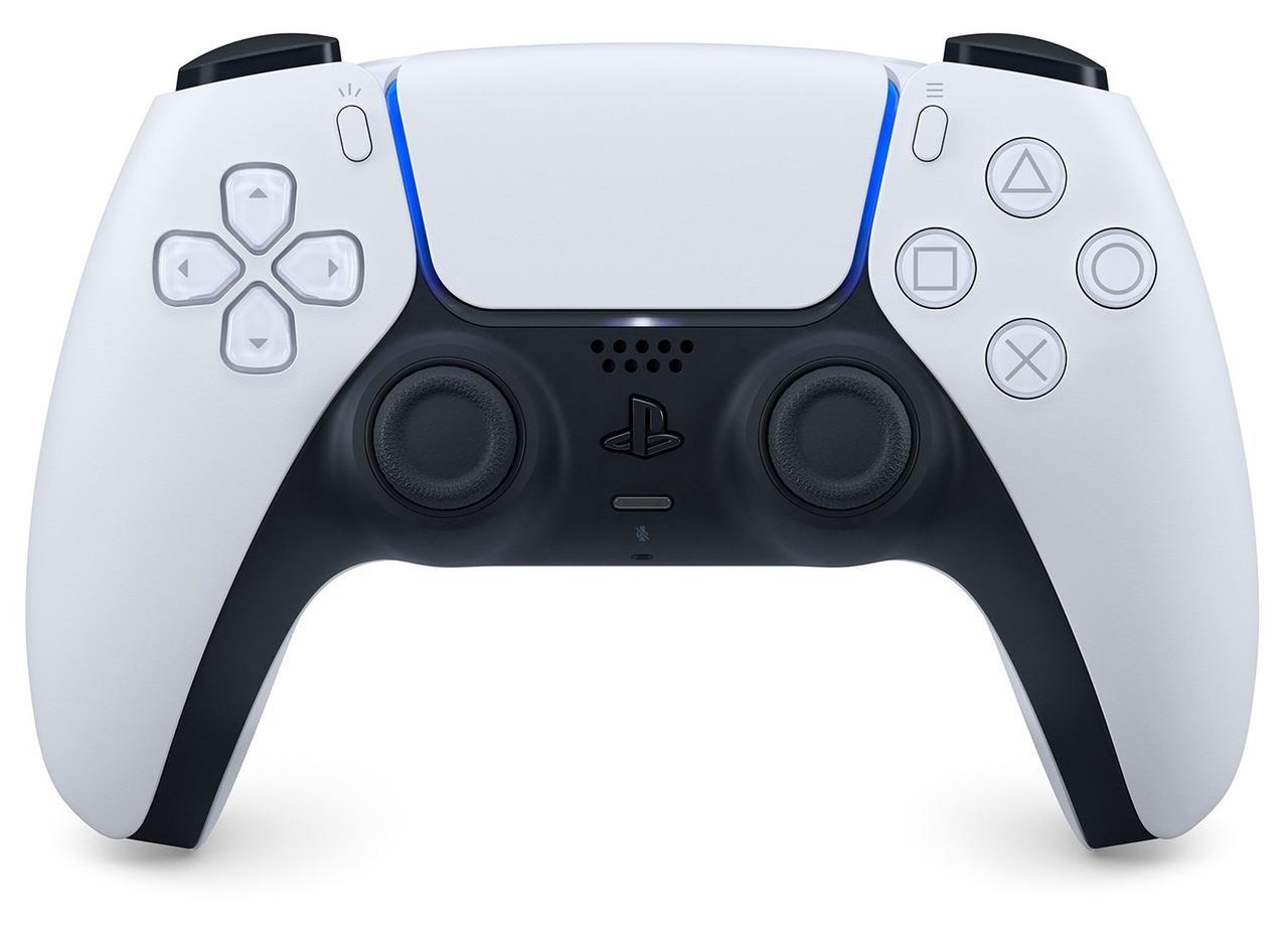 Геймпад DualSense Wireless Controller для Sony PS5