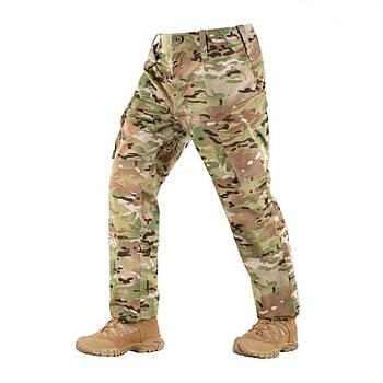 M-Tac брюки польові ріп-стоп MC