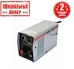 Cварочный инвертор Протон ИСА-245 С (5.1 кВт, 245 А)