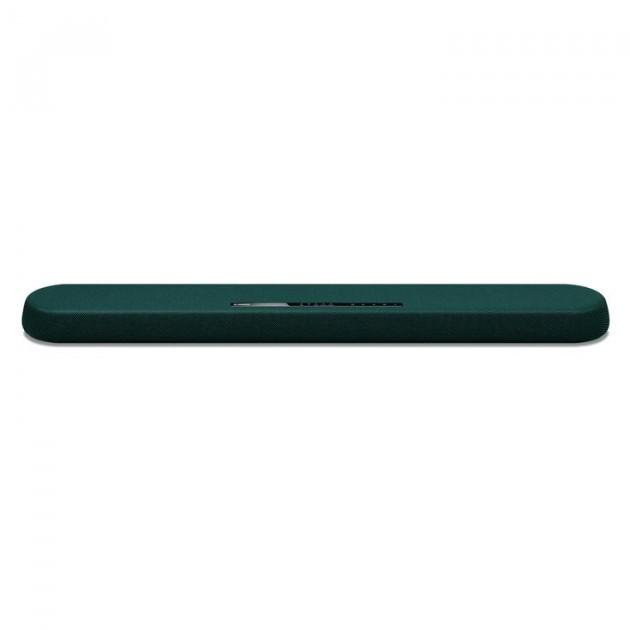Саундбар Yamaha YAS-109 Green