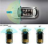 Видеорегистратор WiFi Dvr D9 HD 1080p - авторегистратор на лобовое стекло, видеорегистратор в машину, фото 3