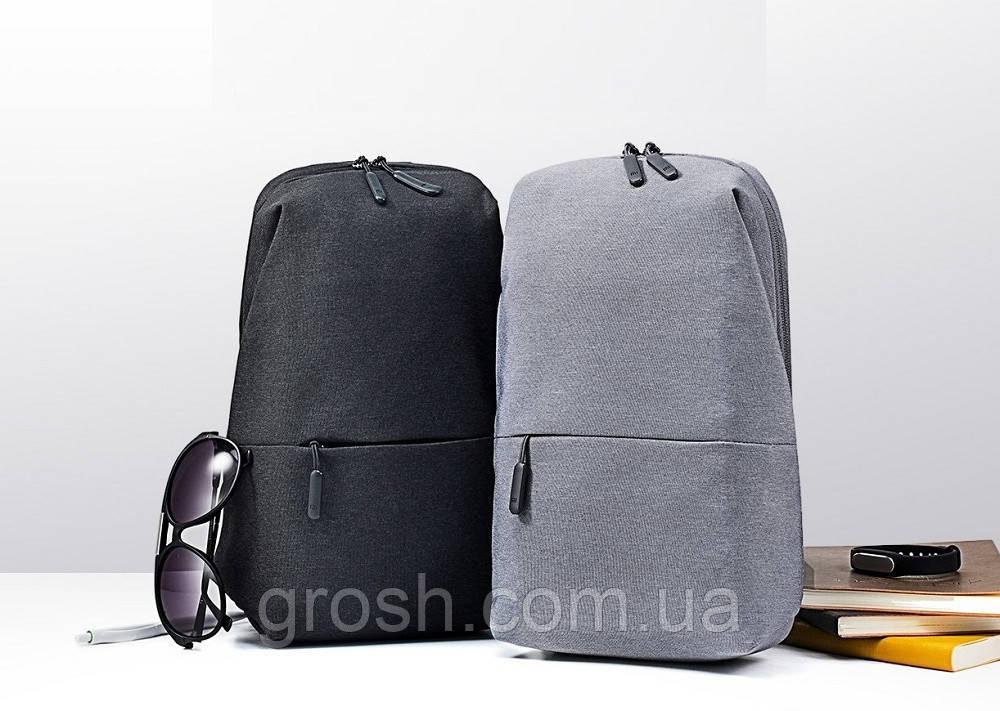 Рюкзак XIAOMI BAG