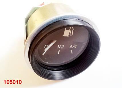 Указатель  уровня топлива б/бака  ВАЗ 2106, Автоприбор (УБ193-3806010)