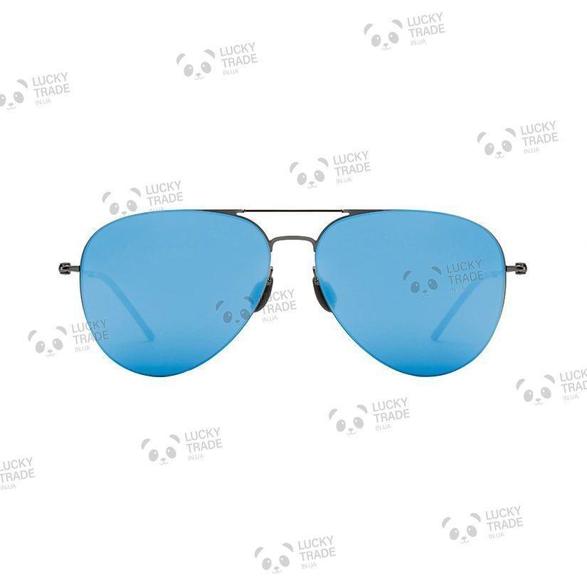 Очки Xiaomi Turok Steinhardt Nylon Polarized Sunglasses Голубой (SM001-0205 DMU4005RT) [1171]