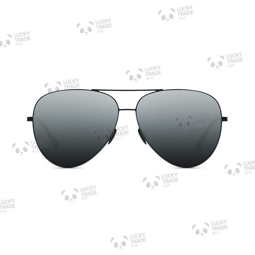 Очки Xiaomi Turok Steinhardt Polarized Sunglasses Черный (SM005-0220 DMU4008RT)