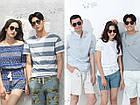 Очки Xiaomi Turok Steinhardt Polarized Sunglasses Черный (SM005-0220 DMU4008RT), фото 5