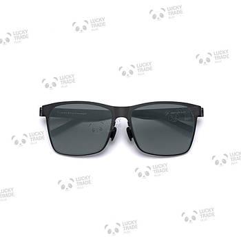 Очки Xiaomi Turok Steinhardt Sunglasses Traveler Style Черный (SM007-0220 DMU4028RT)