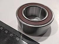 Подшипник шкива компрессора конд. 30x52x22 NSK (30BD5222)