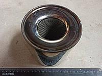 Пламегаситель коллекторный DMG 115х57х130