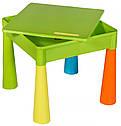 Стол и 2 стульчика Tega Mamut 899UN multicolor, фото 3