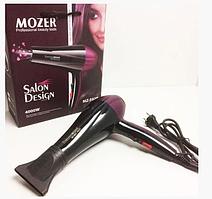 Фен для укладки волос Mozer MZ-5920