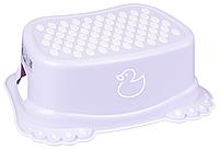 Подставка Tega Duck DK-006133 light violet