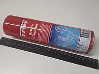 Очиститель тормозной системы TRW (PFC105E)  500 мл
