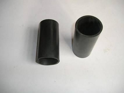 Патрубок горловины б/бака ВАЗ 2121, Балаково