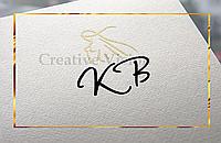 Создание логотипа, логотип, разработка логотипа,логотип для магазина одежды