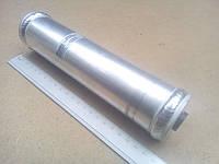 Осушитель радиатора кондиционера Lacetti, Nissens (95473)
