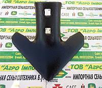Лапа культиваторная  1547097С2бу   185mm