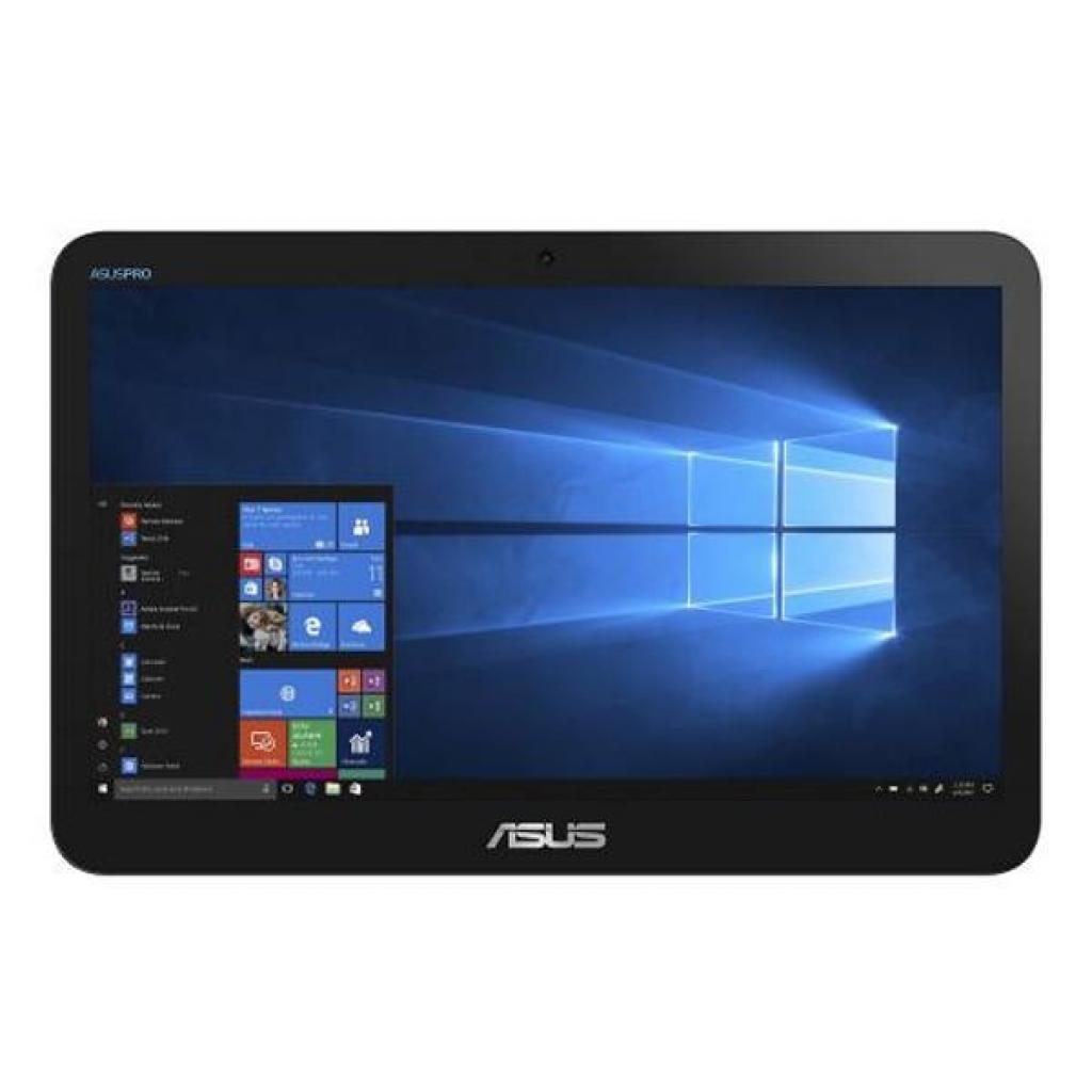 Компьютер ASUS V161GAT-BD015D (90PT0201-M00940)