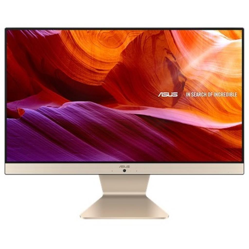 Компьютер ASUS V222FAK-BA002M / i5-10210U (90PT02G1-M01890)