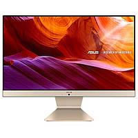 Компьютер ASUS V222FAK-BA002M / i5-10210U (90PT02G1-M01890), фото 1