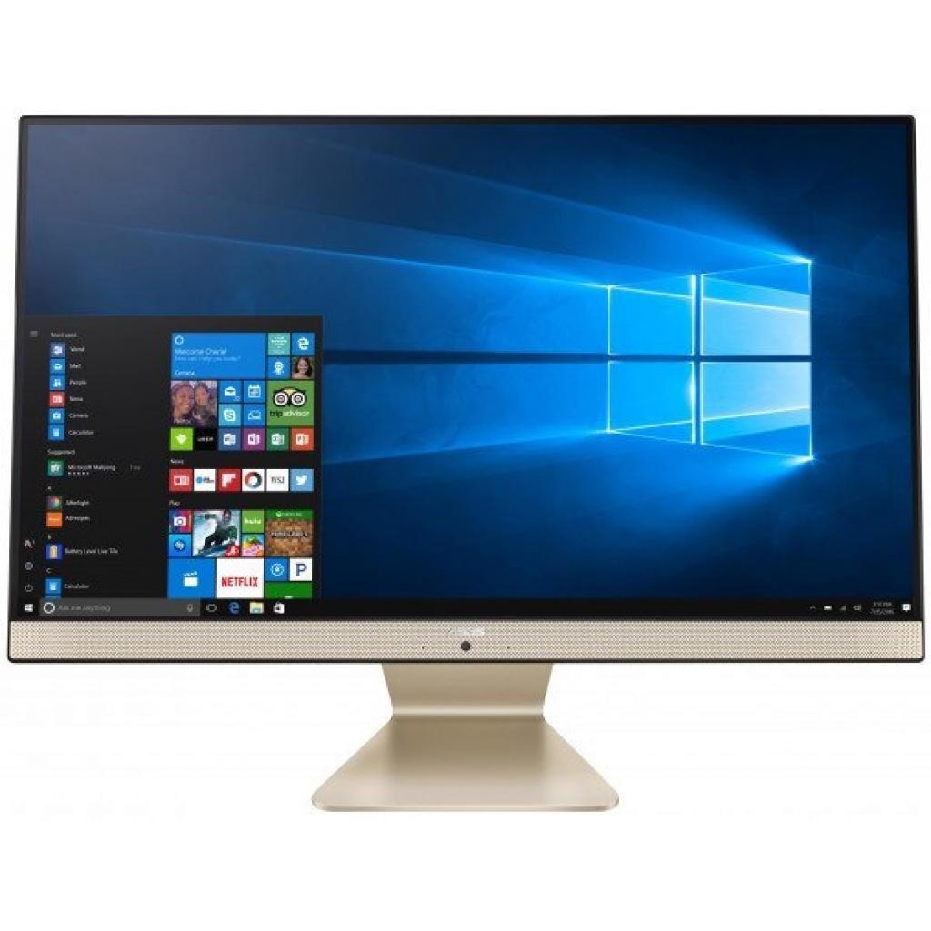 Компьютер ASUS V241FAK-BA058D 23.8 / i5-8265U (90PT0292-M06890)