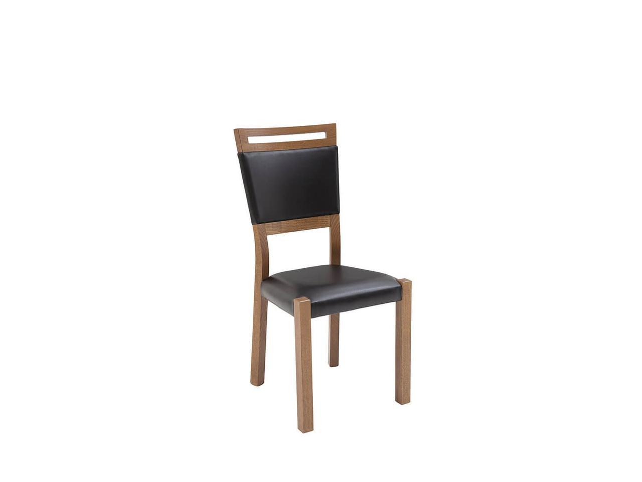 Кухонный стул Gent 2
