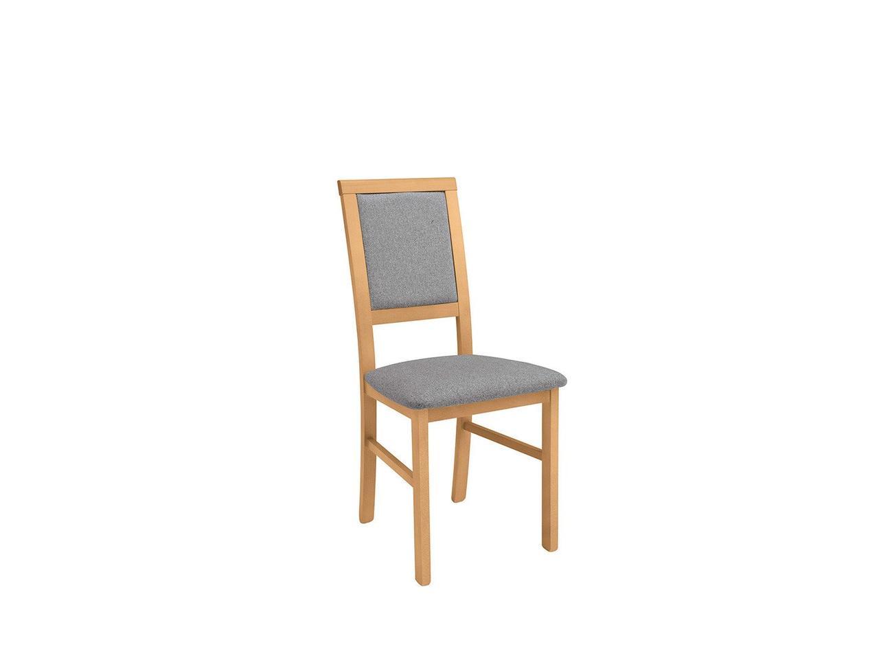 Кухонный стул Robi