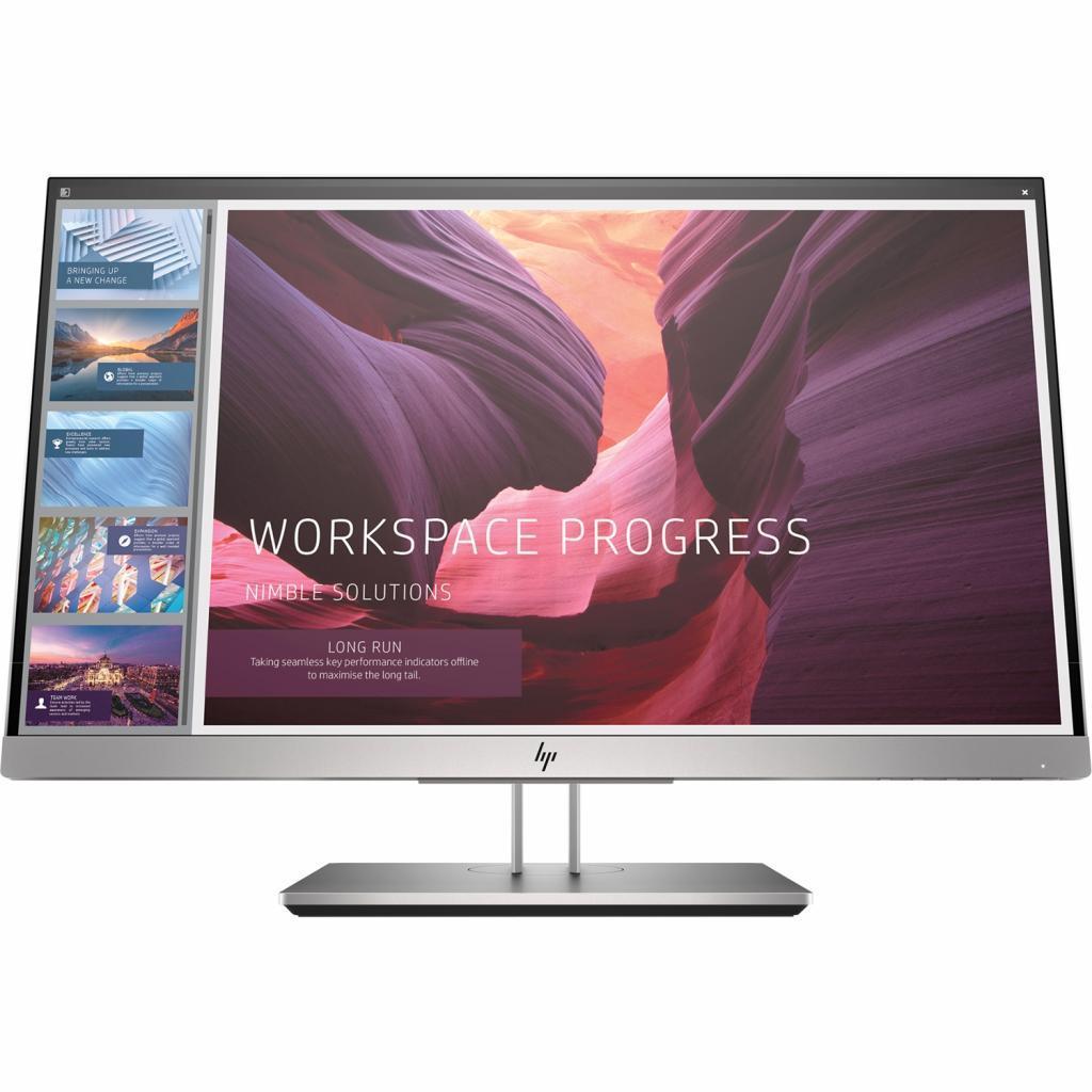 Монитор HP EliteDisplay E223d Docking Monitor (5VT82AA)